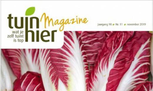 TuinhierdeinzeMagazine