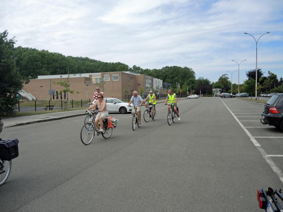 fietstocht2015
