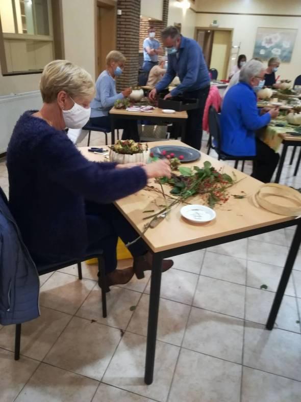 Bloemschikken2020.tuinhierdeinze